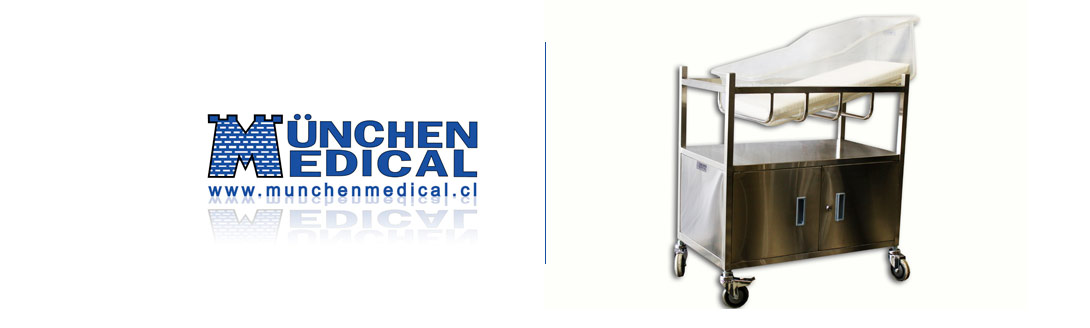 Munchen Medical