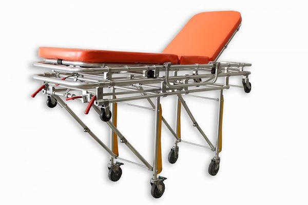camilla-ambulancia-desmontable