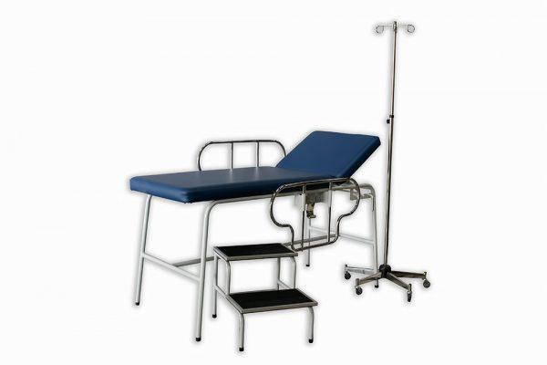 Munchen Medical